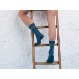 organic cotton adults socks